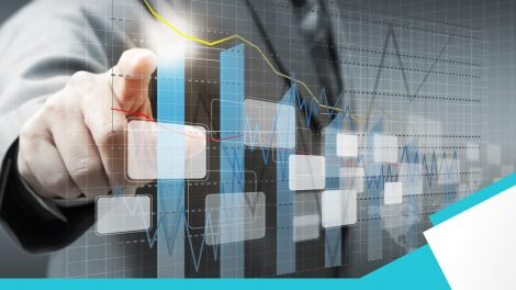 4-desafios-implementar-metricas-efectivas-rh