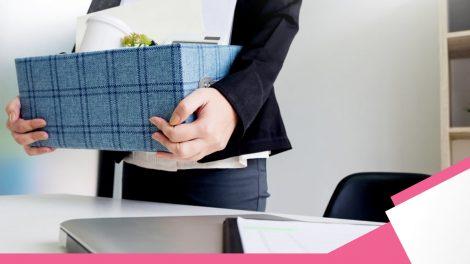 4-razones-nuevos-empleados-renuncian-antes-de-comenzar