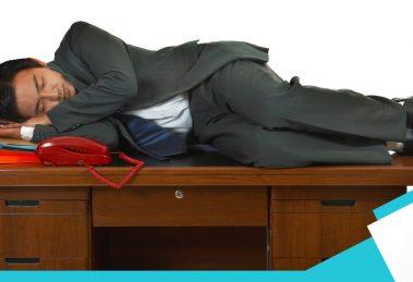 5-beneficios-tomar-siesta-durante-jornada-laboral