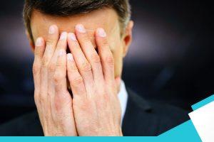 5-efectos-negativos-ostracismo-o-aislamiento-laboral