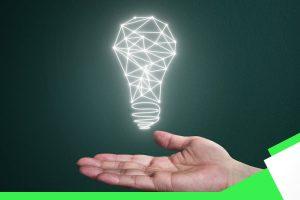 5-formas-para-incrementar-procesos-innovacion-organizacion