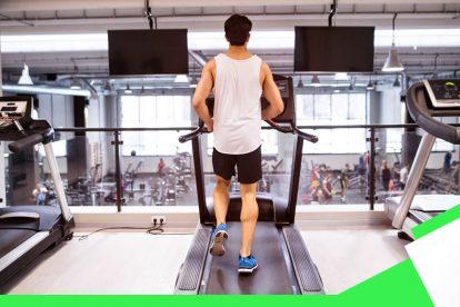 5-lecciones-deporte-aplicar-trabajo