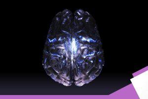 5-rasgos-distintivos-mente-digital