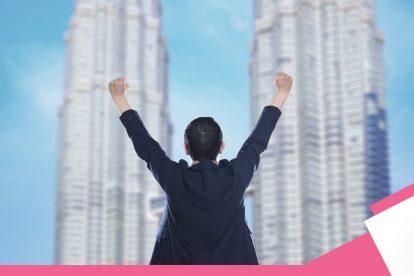 6-consejos-avanzar-hacia-tus-metas-profesionales