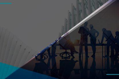 PAE - 4 Pasos Empresa Disruptiva Portada Notexto