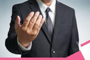 guia-6-pasos-reclutamiento-con-calidad