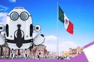 3-razones-robots-no-amenazan-tanto-a-los-mexicanos