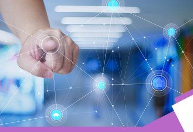 5-puntos-para-comprender-insignias-digitales