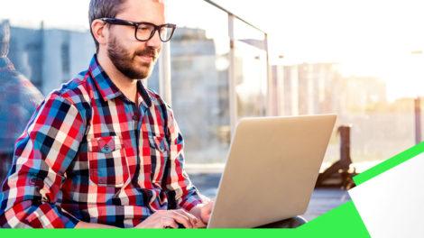 4-clasificaciones-trabajadores-freelance