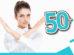 5-falsas-razones-no-contrata-talento-mayor-50