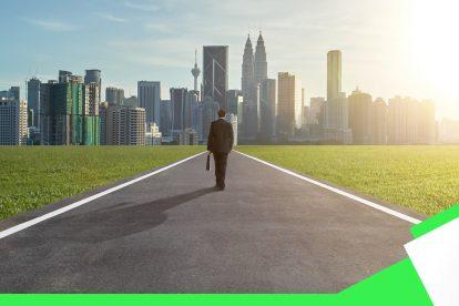 5-principios-para-la-evaluacion-liderazgo-rumbo-2020