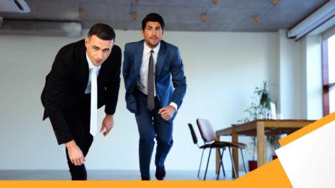 5-recomendaciones-lograr-objetivos-laborales-rapidamente
