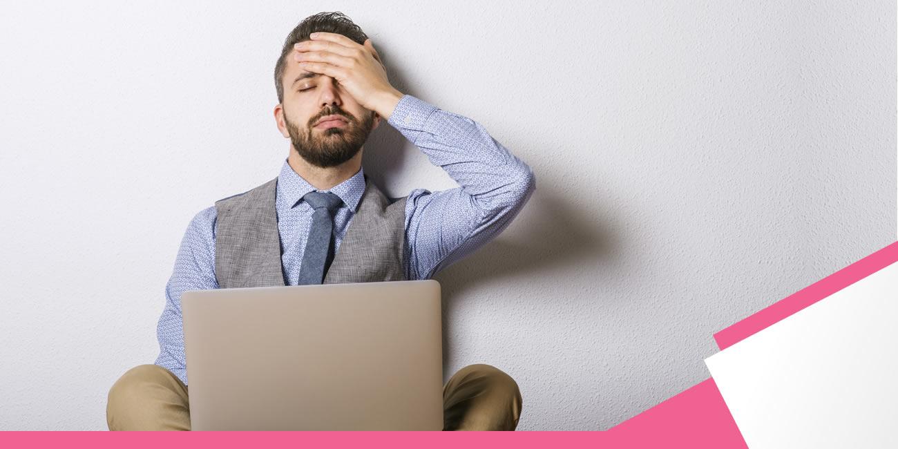 8-malos-habitos-laborales-afectan-negativamente-tu-marca-personal