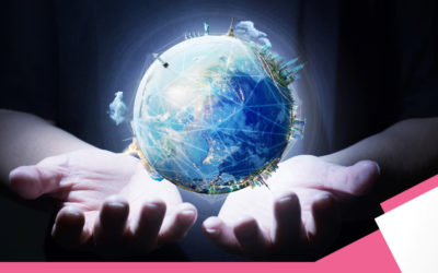 3 factores a nivel mundial para evaluar el talento