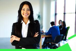 5-diferenciales-destacar-entrevista-trabajo