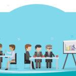 Los 6 requerimientos de la OIT para proteger a los trabajadores ante la automatización
