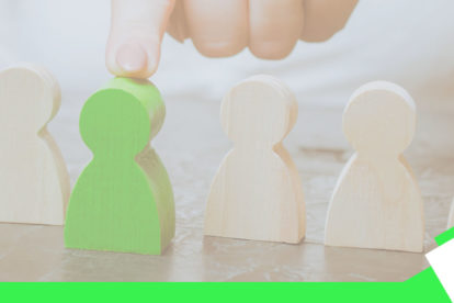 5-principales-retos-reclutamiento-actualidad