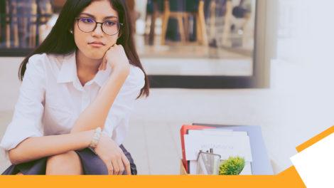 8-claves-comprender-desempleo-america-latina