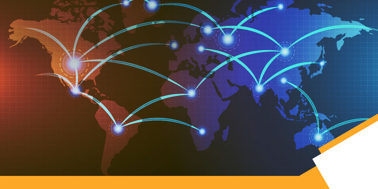 america-latina-mapa-mundial