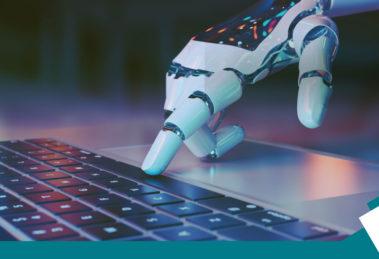 mano-robotica-robot-computadora--1300x650px