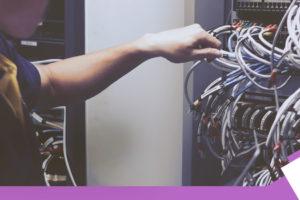 servidor-skills-server