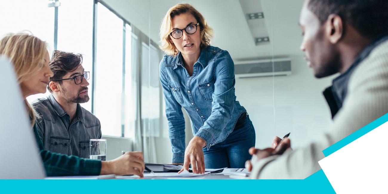 5-valores-mujeres-ocupan-puestos-liderazgo